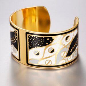 quel bracelet choisir en fonction de votre poignet